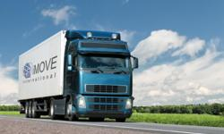 Soort: Moving Soort: Furniture iMove have a fleet on