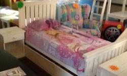 BABY WORLD HAND MADE BABY FURNITURE . ARMAND DU PREEZ