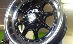 "G FORCE TYRES --15"" MINI LITE REPS ! ALL WIDES PLENTY"