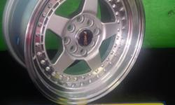 "G FORCE TYRES  15"" fonyeeMEISTER 8J ALL ROUND"