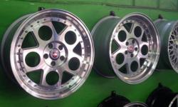 G FORCE TYRES HRE LAMBO'S , NOW AVAILABLE !!! LIMITED