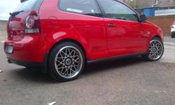 "G FORCE TYRES......17"" RACING HART ZHM   AVAILABLE"