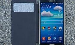 I want too sell my s4 , reason is I want a change the