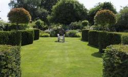 We do Garden Services/ Maintenance it is Including