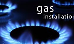 Require safe and affordable gas installations? Look no