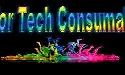 Color Tech Consumables. We supply a massive range of