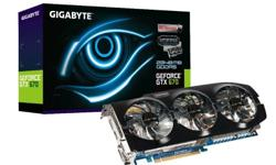 A great graphics card with excellent performance and