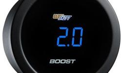 I am the authorized dealer for glowshift gauges in