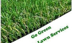 WE ARE PROFESSIONALS IN LAYING OF INSTANT LAWNS. WE