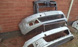 Golf 6 spares for sale wil fit 2009 2010 2011 2012