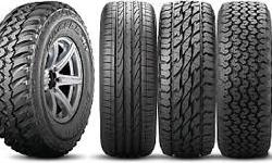 CALL FOR ALL SIZES OF SECOND HAND TYRES, RUN FLAT TYRES