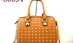 Gorgeous designer handbags for sale at affordable