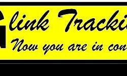 Glink Tracking offers live tracking via