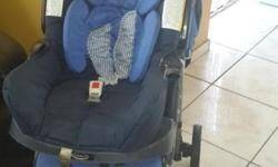 Unused , good condition,neat, R1200 for both GRACO car