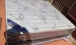 AMAZING BASE SETS FOR SALE. MIRAGE BEDS:SINGLE R770,3/4