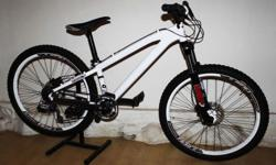 Soort: Bicycle Soort: Mountain Bikes GT Ruckus - Dirt