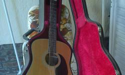 Soort: Guitars 12 string guitar made by Samick who have