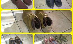 sperry en sebago mens/women shoes on sale!!! PRICE