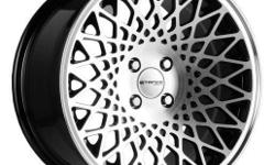 15 INCH STANCE ENCORE WHEELS ... SIZE : 15 INCH PCD : 4