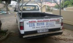 NATAL BUILDERS SUPPLIES46 JOYCE ROAD, SEA COW