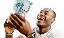 Apply for a loan of up R250 000. We offer a t of