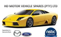 For the best deals on your automobile spares  Service