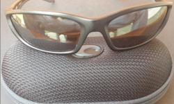 High Quality - Costa Sunglasses - Brand New - Contact