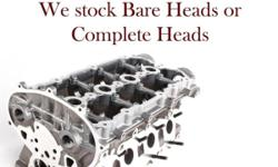 www.onlinecarparts.co.za High Quality Affordable Parts