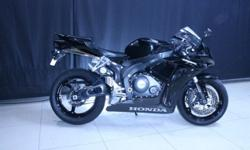 Finance without Learners or License Required Honda CBR