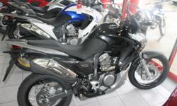 Finance without Learners or License Required Honda XL