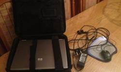 Hi There! I'm selling my old laptop that I don't use