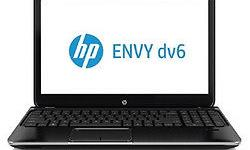 I am selling my HP DV6 it is in a very good condition