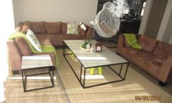 Trendy and modern coffee tables. Measurements 1400x900.