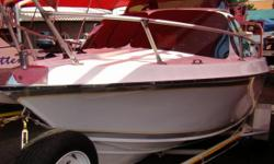 Beskrywing 90 HP YAMAHA TRIM & TILT AUTO LUBE FISH
