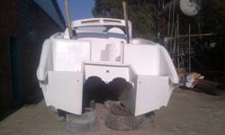 Hydrocat for Sale - 8ft Perfect for the hobbyist!