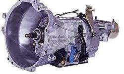 gearbox Classifieds - Buy & Sell gearbox across South Africa