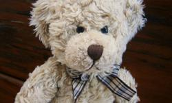 Do you have pre-loved Russ Berrie teddies that you want