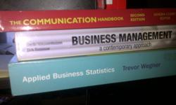 Books for sale in Gauteng - buy and sell new and used books