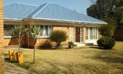 Immaculate home with a 2 bedroom granny flat! The main