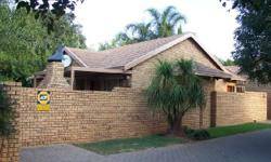 Immaculate, spacious and low maintenance 127 sqm 3