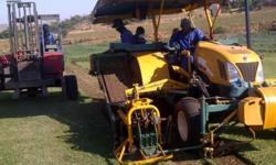LAWN SPECIALISTS IN GAUTENG WE ARE SPECIALISTS IN AL