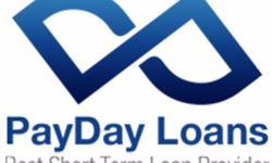 Payday loan prayer photo 1