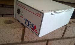 I Have a 12 V 800 W inverter for sale