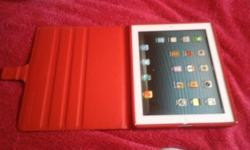 Ipad 2 White 16 Gb.. Very nice condition and we'll