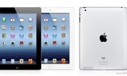 Hi, i have a Ipad 4 16g with box for sale for R4200.