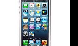 Cash Converters East Rand IPhone 5 for sale Contact us