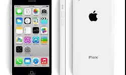 CASH CONVERTERS EAST RAND IPHONE 5C FOR SALE 672506