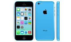 CASH CONVERTERS EAST RAND APPLE IPHONE 5C FOR SALE