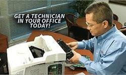 IT Hardware Maintenance Specialists in Repairing: