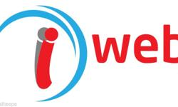 iWebsolutions offer professional IT services to all